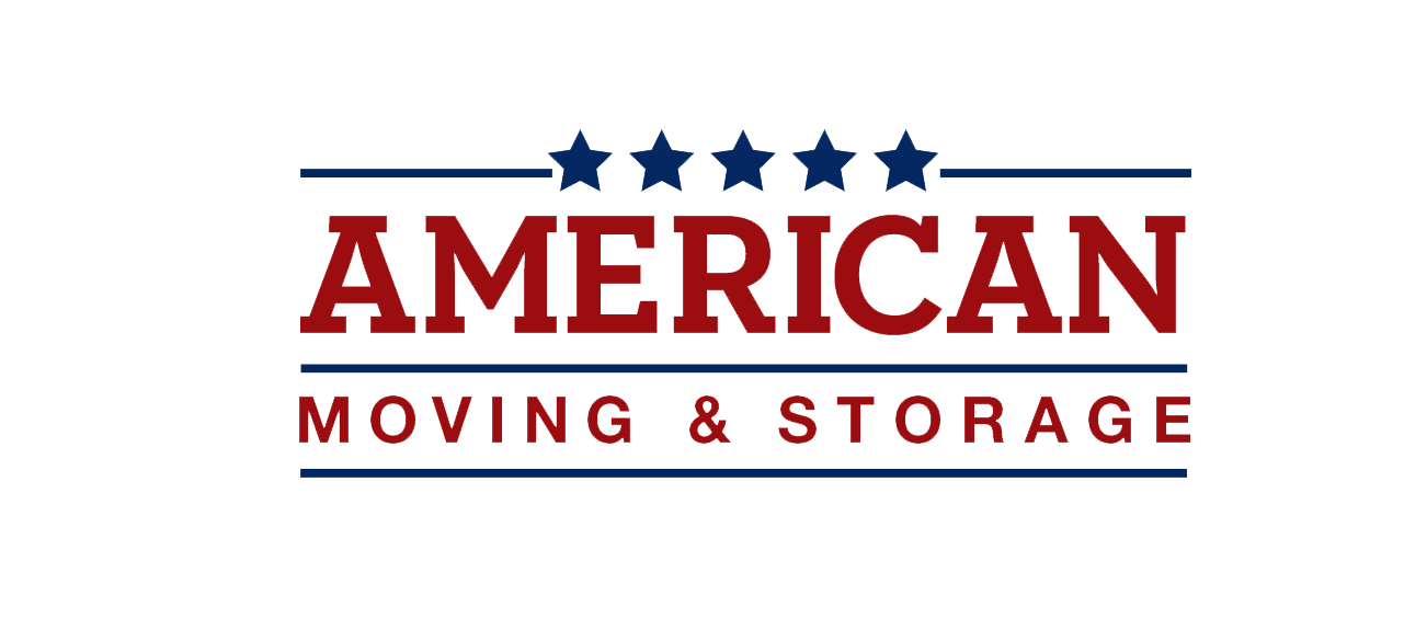 Author At American Moving Storage