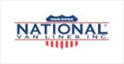 National-Van-Lines-Logo