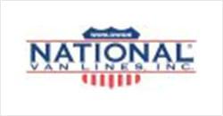 National-Van-Lines-Logo