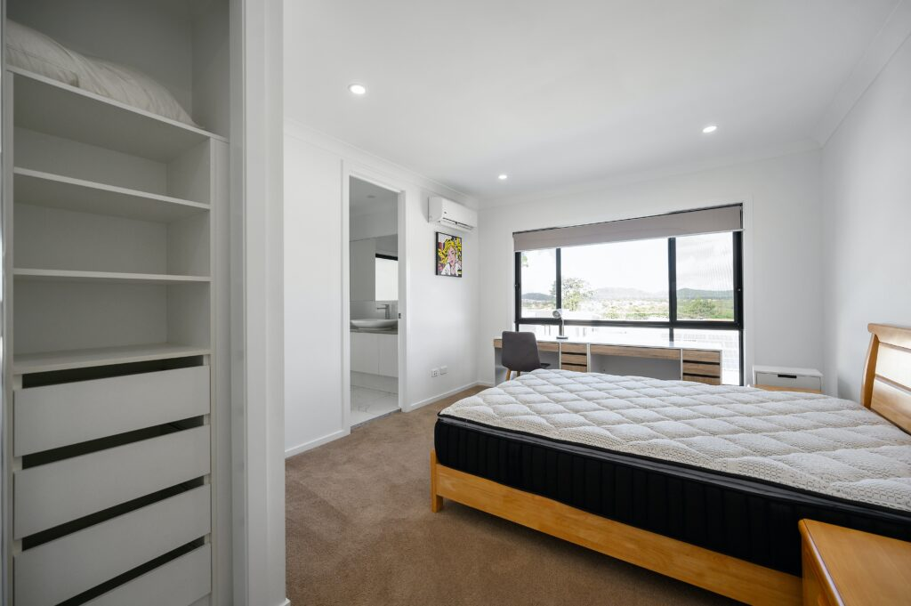 What moving box should I use for mattresses?